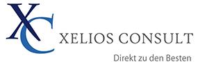 XELIOS CONSULT