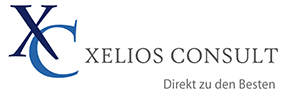 XELIOS CONSULT GMBH